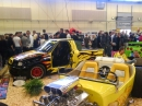 Bilsport Performance & Custom Motor Show 16 av 289