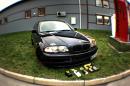 Schmiedmann 2år BMW-Träff 7 av 39
