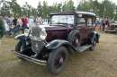 Backamo Classic Motor 18 av 114