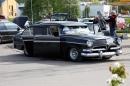 Sundsvalls Motordagar 6 av 11