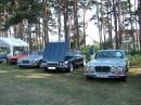 Båstad Classic Motor 7 av 117