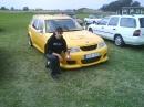 Saab-träff 1 av 1