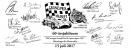 60-årsjubileum Sveriges Grand Prix 1957-2017 25 av 25