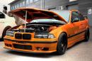 Schmiedmann 2år BMW-Träff 1 av 39