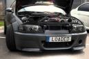 Schmiedmann 2år BMW-Träff 21 av 39