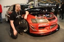 BILSPORT PERFORMANCE & CUSTOM MOTOR SHOW 2010 10 av 205