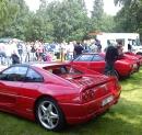 Halmstad Sports Car Event 4 av 10