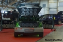 Bilsport Performance & Custom Motor Show 2012 24 av 41