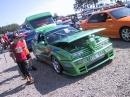 Bilsport Action Meet 14 av 22