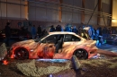 Bilsport Performance & Custom Motor Show 3 av 51