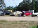 Backamo Classic Motor 2008 3 av 4