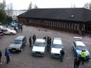 Arvika Car Meet 1 av 26