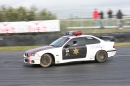 Scandinavian Drift Series 20 av 178
