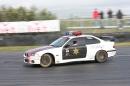 Scandinavian Drift Series 20 av 178