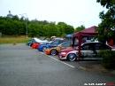 Street Cars Fest Q-tour´08 4 av 4