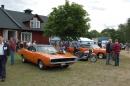 Backamo Classic Motor 14 av 114