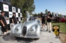 Halmstad Sports Car Event 30 av 30