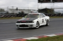Scandinavian Drift Series 6 av 178