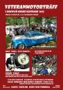Odensjö veteranmotorträff 1 av 6