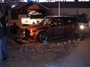 Westcoast Motor Show 1 av 4