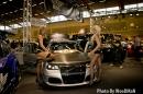 Bilsport Performance & Custom Motor Show 2012 16 av 41