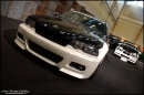 Bilsport Performance & Custom Motor Show 12 av 263
