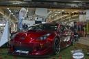 Bilsport Performance & Custom Motor Show 2012 23 av 41