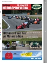 Karlskoga Motorsportvecka 8 av 16