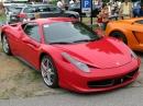 Falsterbo Auto Classic 1 av 6