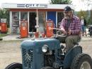 Vännäs Motormuseums Dag 3 av 8