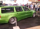 Bilsport Performance & Custom Motor Show 12 av 289