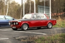 Schmiedmann 2år BMW-Träff 13 av 39
