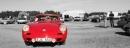Swedish Oldtimer Racing 15 av 19