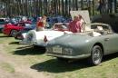 Båstad Classic Motor 4 av 117