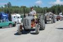 Traktor och maskinträff 1 av 5