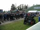 Vännäs Motormuseums Dag 4 av 8