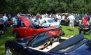 Halmstad Sports Car Event 9 av 10