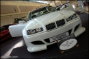 Bilsport Performance & Custom Motor Show 14 av 263