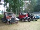 Båstad Classic Motor 8 av 117