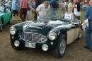 Backamo Classic Motor 20 av 114
