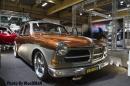 Bilsport Performance & Custom Motor Show 2012 14 av 41