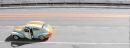 Swedish Oldtimer Racing 4 av 19